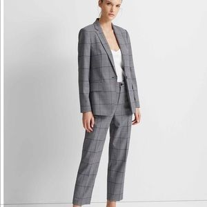 BRAND NEW with Tags Club Monaco Borren Suit